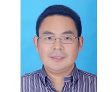刘建秋(中国注册会计师、国际注册内部审计师)