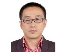 何  洪(高级工程师、国家注册一级建造师)