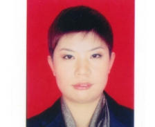 云南蓝  岚(MBA硕士,国资委智库成员)