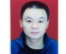 云南何友彬(项目总监、高级经济师)